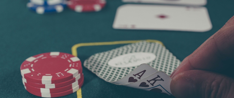 PokerMinded